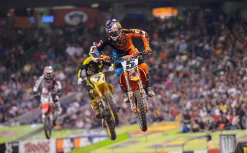 040813-dungey-ktm-ama-supercross