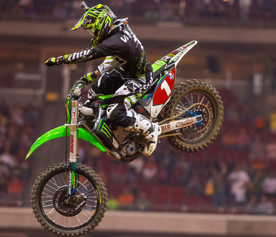 040813-villopoto-kawasaki-ama-supercross-houston-1