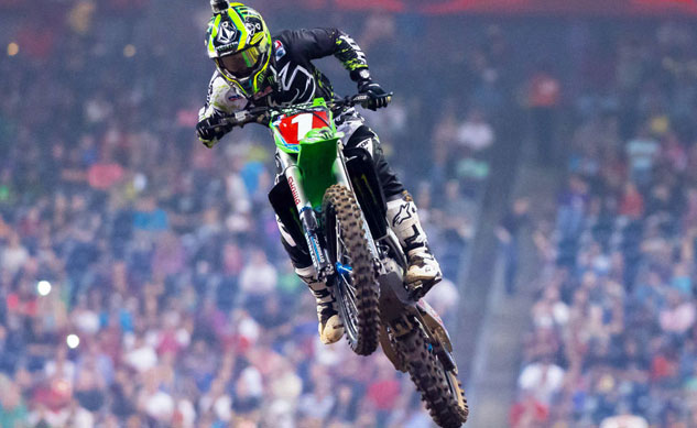 040813-villopoto-kawasaki-ama-supercross-houston-f
