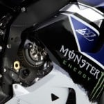 Yamaha M1 Engines Available for Leasing for 2014-2016 MotoGP Seasons