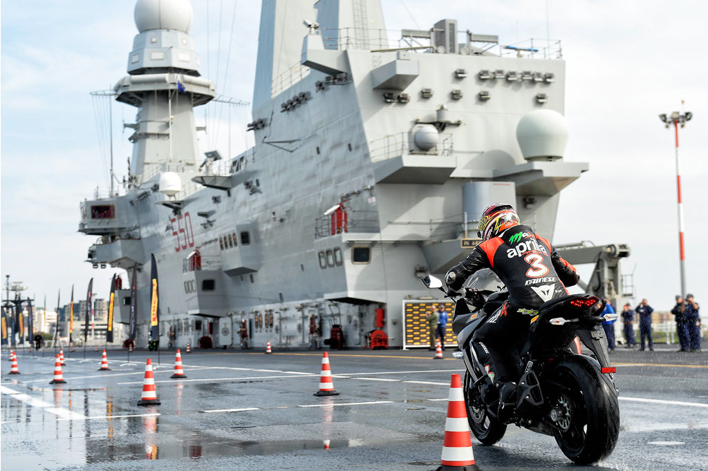 040913-biaggi-pirelli-angel-gt-aircraft-carrier-1
