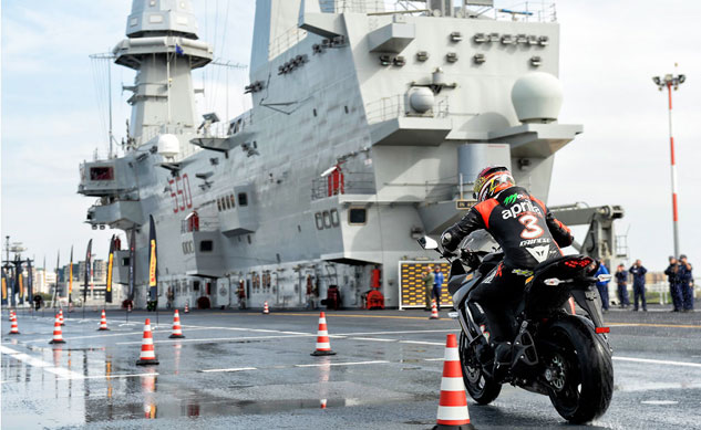 040913-biaggi-pirelli-angel-gt-aircraft-carrier-f