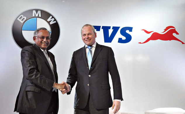 040913-bmw-tvs-partnership-f