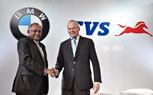 040913-bmw-tvs-partnership-t