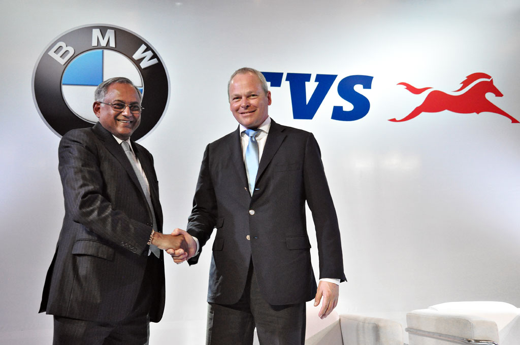 040913-bmw-tvs-partnership