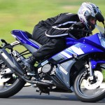 Yamaha Opening Research & Development Company in India