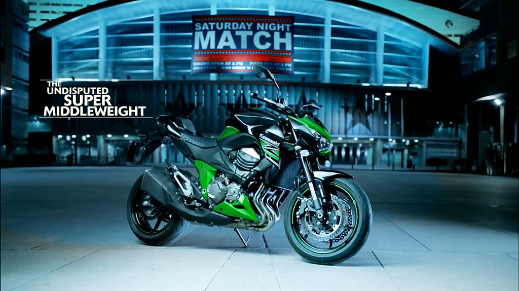 041013-2013-kawasaki-z800-undisputed-super-middleweight