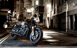 2014 Moto Guzzi California 1400 Custom and Touring Arrive at US Dealerships April 15