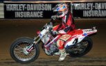 041213-chris-carr-2011-duquoin-short-track-t