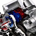 More European Consumers Choosing Honda's Dual Clutch Transmission