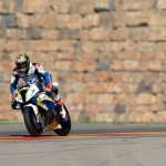 WSBK 2013: Aragon Race Report