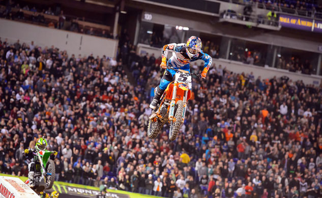041513-dungey-ama-supercross-minneapolis-2013-f
