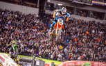 041513-dungey-ama-supercross-minneapolis-2013-t