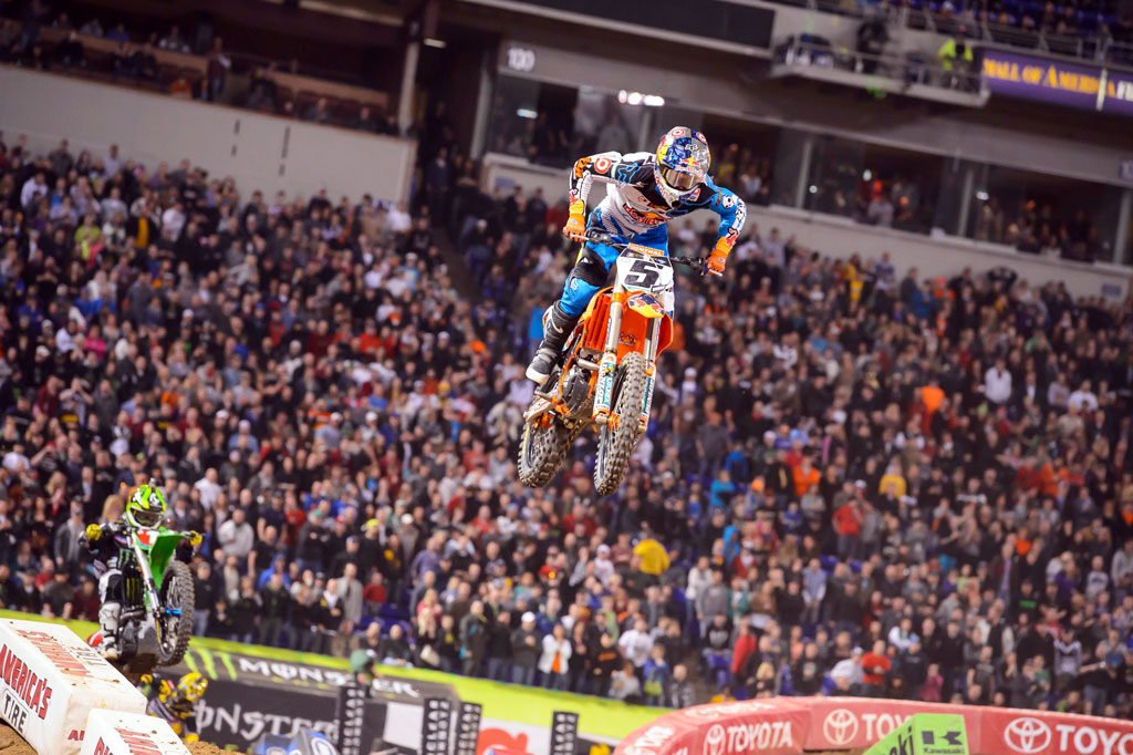 041513-dungey-ama-supercross-minneapolis-2013