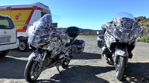 041713-2014-bmw-r1200rt-gt-spy-video-2
