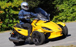 041913-2013-can-am-spyder-st-s-t