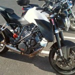 042213-2014-ktm-1290-super-duke-spy-photo-1