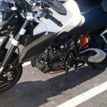 042213-2014-ktm-1290-super-duke-spy-photo-2