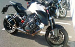 042213-2014-ktm-1290-super-duke-spy-photo-t