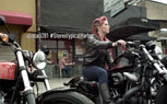 042213-stereotypical-harley-davidson-t