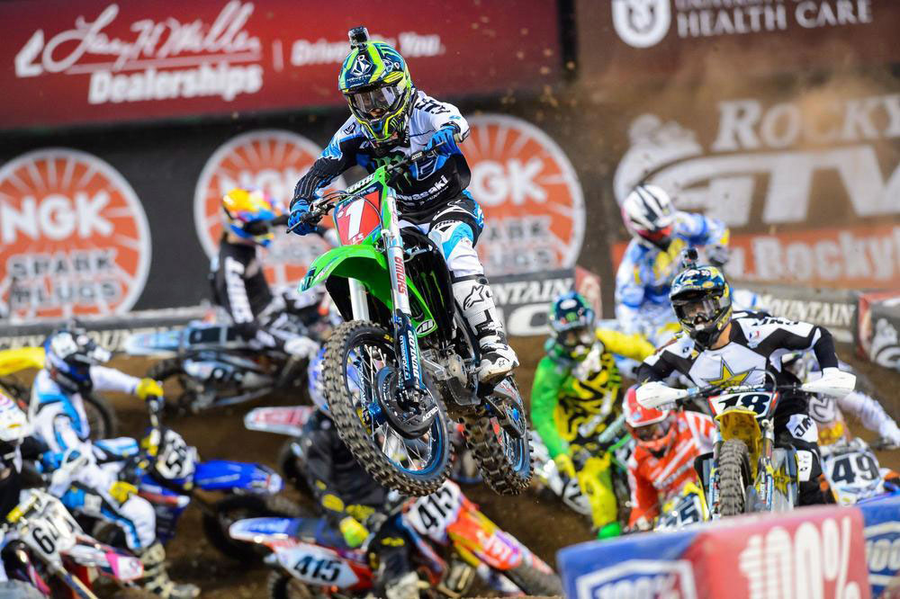 042913-villopoto-ama-supercross-salt-lake-