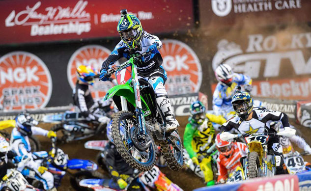042913-villopoto-ama-supercross-salt-lake-f