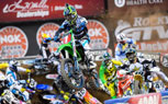 042913-villopoto-ama-supercross-salt-lake-t