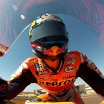On-Board Lap Of Circuit Of The Americas With Dani Pedrosa