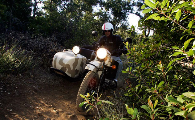 2011-ural-gear-up-sidecar-review-mcycle_com_camping-f