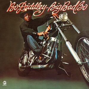 Bo-Diddley-Big-Bad-Bo