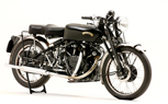 CREDIT DOUBLE RED 1952 Vincent 998cc Montlhery Black Shadow 300dpi_thumbnail