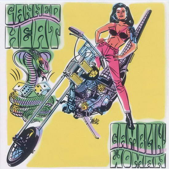 Canned-Heat-Gamblin-Woman
