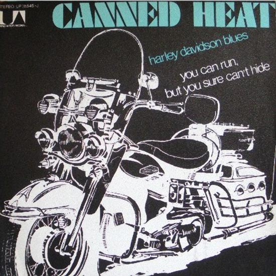 Canned-Heat-Harley-Davidson-Blues