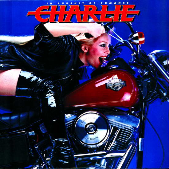Charlie-In-Pursuit-of-Romance