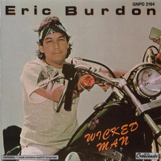 Eric-Burdon-Wicked-Man