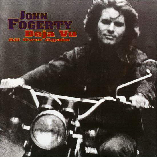 John-Fogerty-Deja-Vu-All-Over-Again