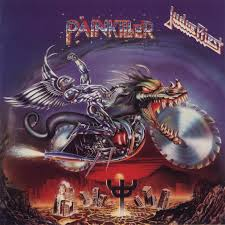 Judas-Priest-Painkiller