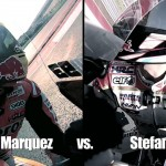 Pedrosa, Marquez, Bradl Talk About Racing, Motorcycles, And Each Other