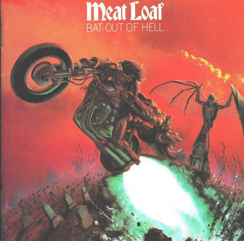 Meatloaf-Bat-Out-Of-Hell