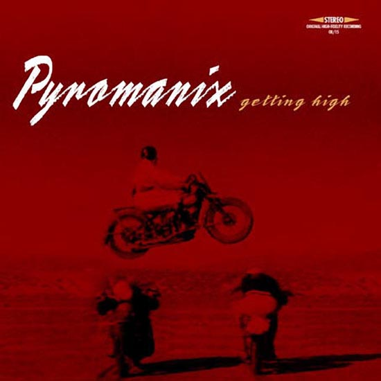 Pyromanix-Getting-High
