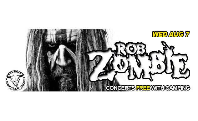 STURGIS-BUFFALO-CHIP-ROB-ZOMBIE-f