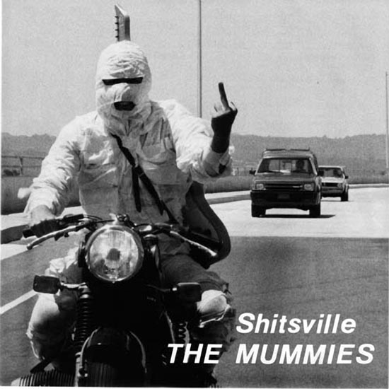 The-Mummies-Shitsville