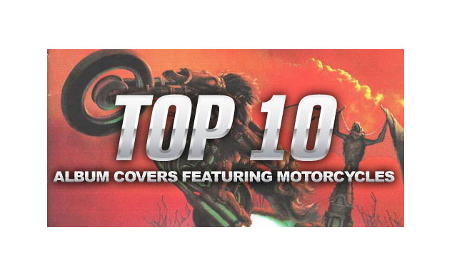 Top-10-Motorcycle-Album-Covers-500–f