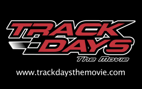 TrackdayMovie