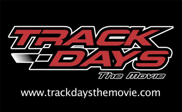 TrackdayMovie-f