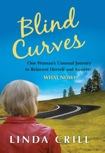 blind_curves_thumb