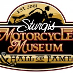 Antiques Roadshow Visits Sturgis Motorcycle Museum