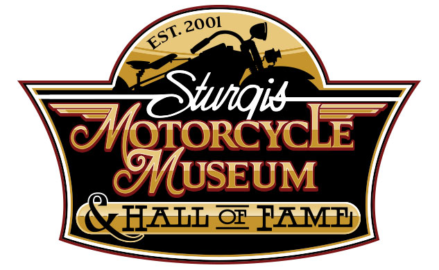 sturgis-motorcycle-museum-hall-of-fame-f