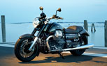 050613-2013-moto-guzzi-california-1400-custom-t