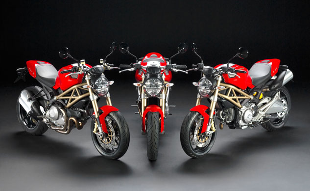 050813-2013-ducati-monster-family-anniversary-edition-f